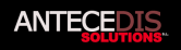 Antecedis Solutions